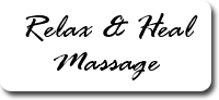 Relax & Heal Massage